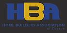 logo_hbad2.png