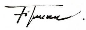 Gilles Fiszman Signature.jpg