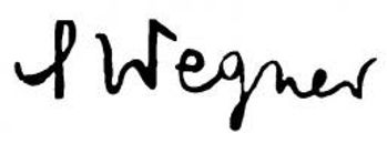 Stefan Wegner Signature.jpg