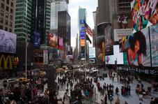 D049600 032713 Times Square NY (resized)