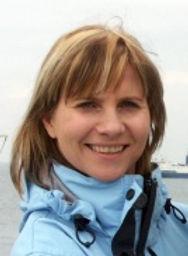 Agnieszka Opala.jpg