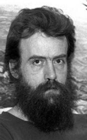Andrzej Urbanowicz.jpg