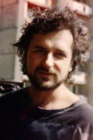 Krzysztof Wojtarowicz.jpg