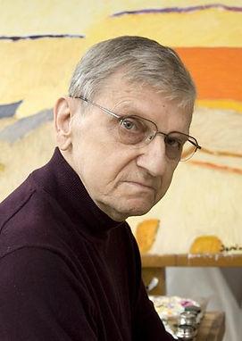 Tadeusz Dominik.jpg