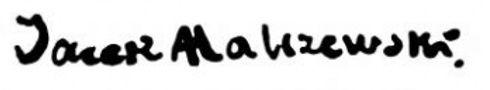 Jacek Malczewski Signature.jpg