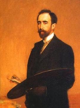 Teodor Axentowicz.jpg
