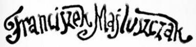Franciszek_Maśluszczak_Signature.jpg