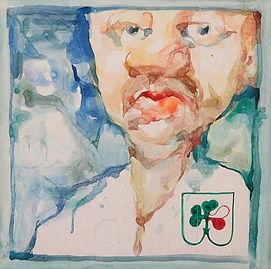 Jerzy Duda - Gracz.jpg