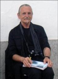 Krzysztof Wodiczko.jpg