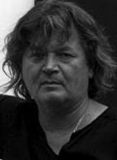 Andrzej Kenda.jpg