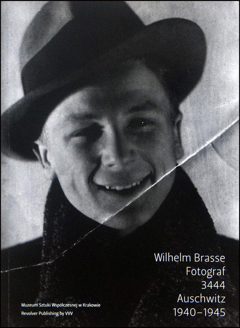 2011 D068016 2011 Wilhelm Brasse Portrecista Czaplinski Oswiecim 1000px.jpg