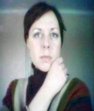 Zofia_Stanisławska.jpg