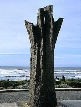 Ręka jak drzewo / Hand Like Trees, 1997