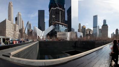 D069990 032316 One WTC NY (resized) 50x7