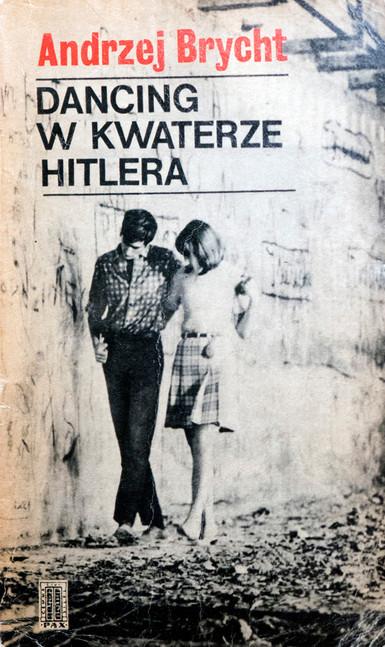 1988 D074313 1988 Andrzej Brycht ksiazki podpisane Czeslaw Czaplinski .jpg