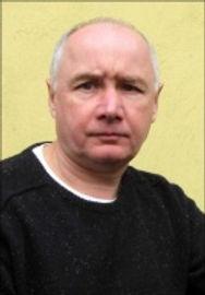 Andrzej Nowicki.jpg