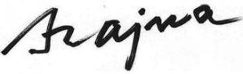 Józef_Szajna_Signature.jpg