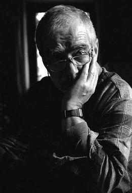 Andrzej Baturo.jpg