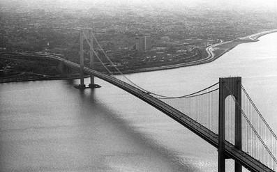 0385-19 050082 Nowy Jork z samolotu (res