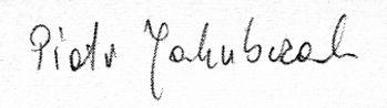 Piotr Jakubczak Signature.jpg