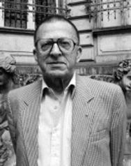 Ryszard_Marian_Stanisławski.jpg