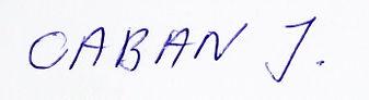 Jolanta Caban Signature.jpg