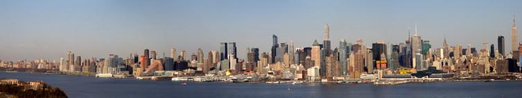 D061816 041815 Manhattan NY panorama od
