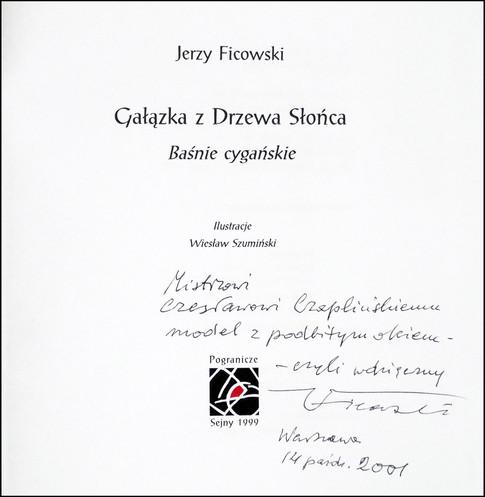 2001 D082737 101401 Jerzy Ficowski sygn. Czaplinski 1000px.jpg