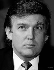 12 1291-89 101585 Donald Trump NY 70x50.