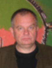 Marek Sobczyk.jpg