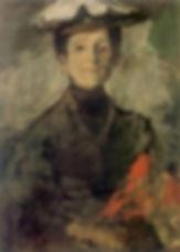 Olga_Boznańska.jpg