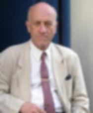 Krzysztof Zagrodzki.jpg