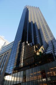 D076780 030217 Trump Tower NY (resized)