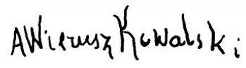 Alfred Wierusz Kowalski Signature.jpg