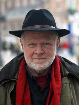 Jerzy Huczkowski.jpg