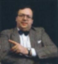 Władysław Serwatowski.jpg