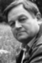 Paweł Pierściński.jpg