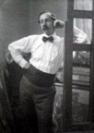 Wojciech Weiss.jpg