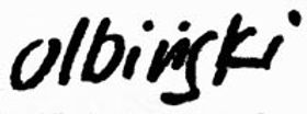 Rafał_Olbiński_Signature.jpg