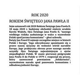 I PIELGRZYMKA JPII do POLSKI 1979