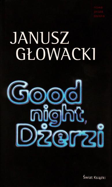 2010 D076994 2010 Glowacki Janusz podpisane ksiazki Czeslaw Czaplinski.jpg
