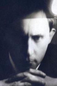 Stanisław_Ignacy_Witkiewicz_(Witkacy).j