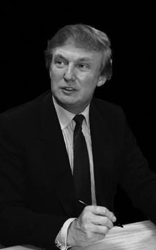 C1197-65 110797 Donald Trump NY Edit (re