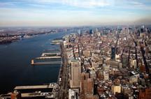 D068649 020616 One WTC NY (resized) 50x7