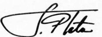 Teresa Plata Signature.jpg