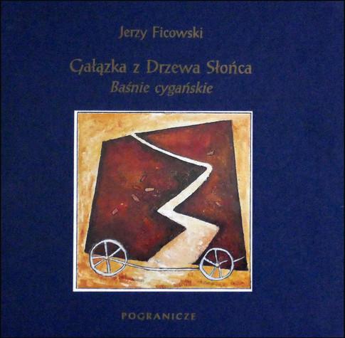 2001 D082736 101401 Jerzy Ficowski sygn. Czaplinski 1000px.jpg