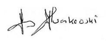 Jerzy Huczkowski Signature.jpg