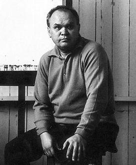 Aleksander Kobzdej.jpg
