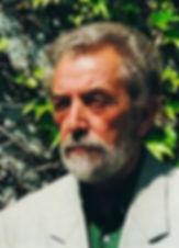 Mariusz Hermansdorfer.jpg
