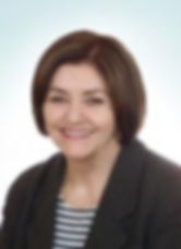 Teresa Plata.jpg